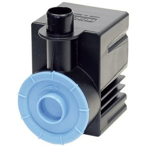 Tunze Comline Pump 900