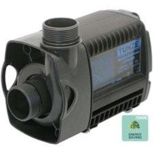 Tunze Recirculation Pump Silence Pro 11.000 l/h