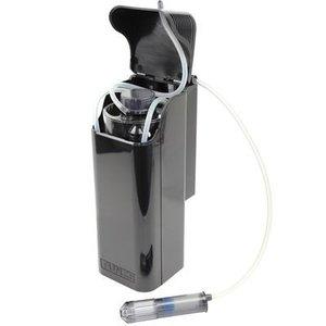 Tunze Comline Calcium Automat