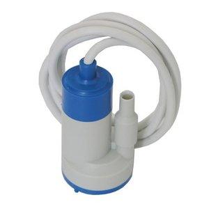 Tunze Metering Pump voor Osmolator