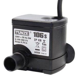 Tunze Universal Pump Mini 5024.04