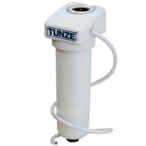 Tunze Nano RO station