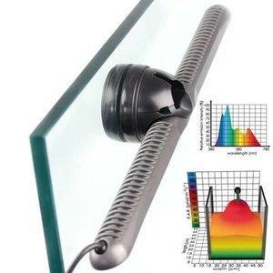 Tunze LED Full spectrum
