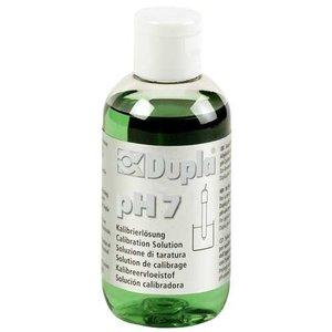 Dupla pH7 kalibreervloeistof 100 ml