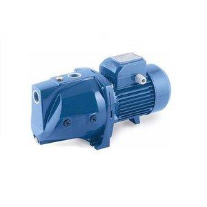 Aquaking Pedrollo centrifugaalpomp JSWM 12M