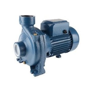 Aquaking Pedrollo centrifugaalpomp CPM 25-160A