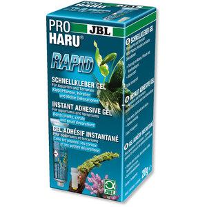 JBL Pro HARU Rapid