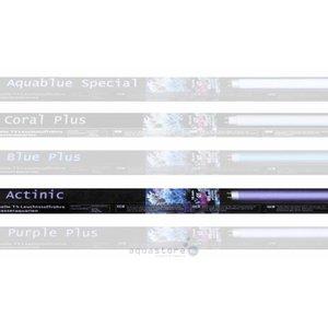 ATI Actinic - T5