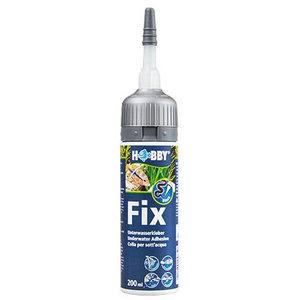 Hobby Fix Onderwaterlijm