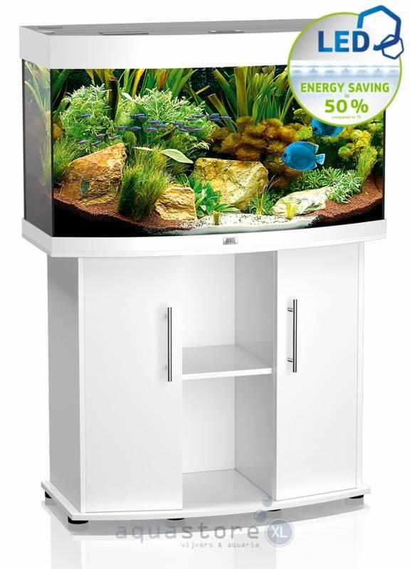 https://static.webshopapp.com/shops/022775/files/136338395/juwel-aquarium-vision-180-led-set.jpg