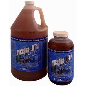 Microbe Lift Super Start Filterbacterien