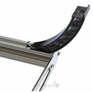 Aqua Illumination Feet set(4) for rail