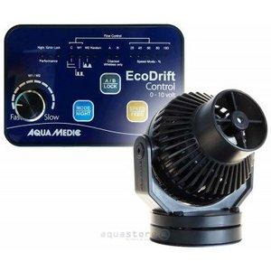 Aqua Medic Ecodrift 15.1