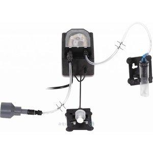 Aqua Medic Niveaumat SP 3000