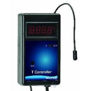 Aqua Medic T controller CC with probe