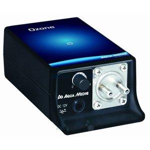 Aqua Medic Ozone generator 25