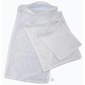 Aqua Medic Filter bag 1 - 22 x 15 cm