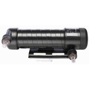 Aqua Medic Helix Max - 18 Watt