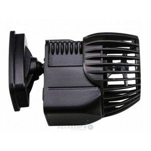 Sicce XStream 5000 L/H