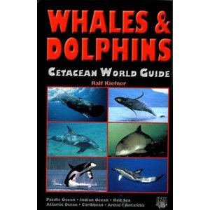 Whales and Dolphins world guide