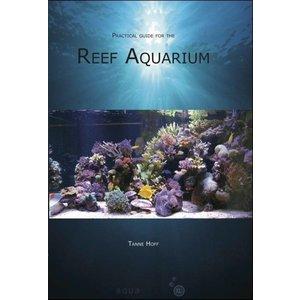 Guide for the Reef Aquarium