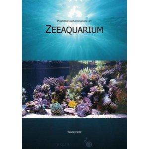 Handleiding Zeeaquarium