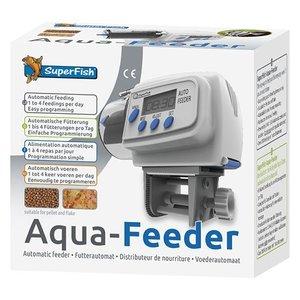Superfish Aquafeeder wit