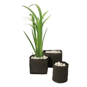 Superfish Flexi Plant Basket - 18X18X18cm