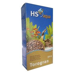 HS Aqua Torogran Turfgranulaat 350g