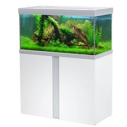AkvaStabil aquarium sets