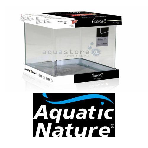 Aquatic Nature
