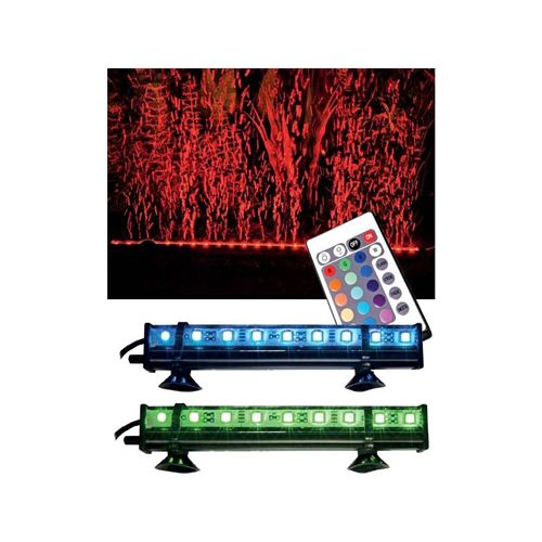 led verlichting aquarium. Black Bedroom Furniture Sets. Home Design Ideas