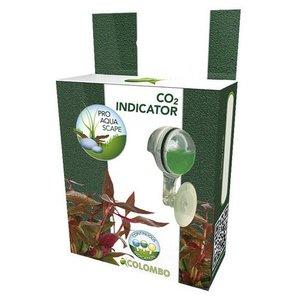 Colombo Flora-Grow CO2 Indicator