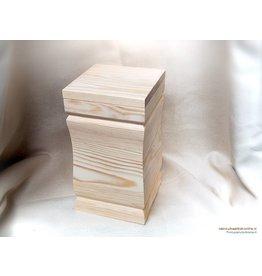 Algemene UKO producten MODERN eco-urn