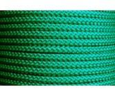 Polypropyleen koord 3.0 mm Groen