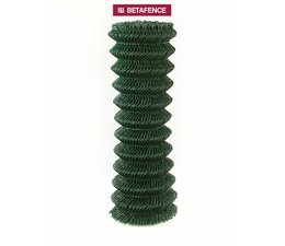 Betafence Harmonicagaas 50mm x ø 2,5/3,7 mm