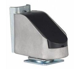 BEARING HINGE | Verstellbares 90° Torband mit Lager
