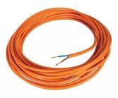 2005 | Elektrische kabel