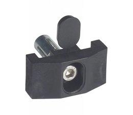 2D-PANELFIX | 2D- Befestigung für Stahlmatten