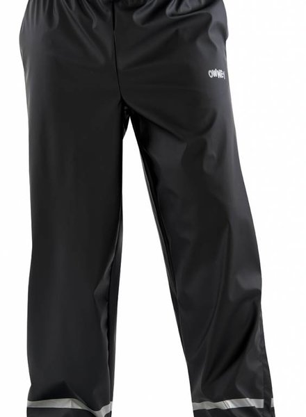 Owney Outdoor Imaq Regenhose