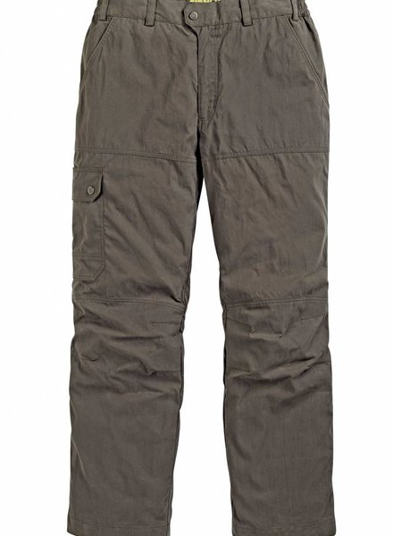 Owney Outdoor Maraq Herren Outdoorhose