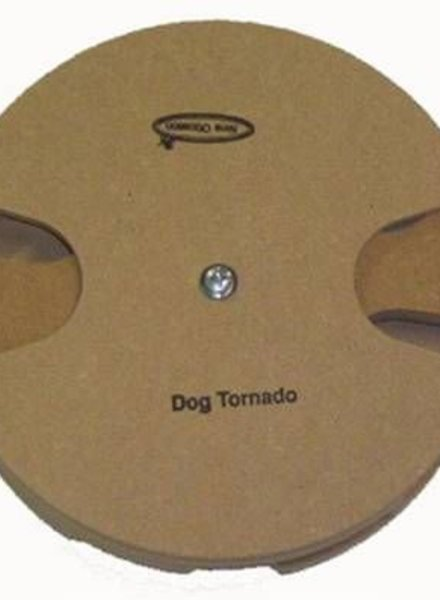 Nina Ottosson Dog Tornado