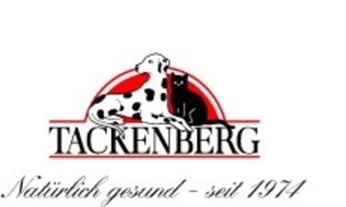 Tackenberg