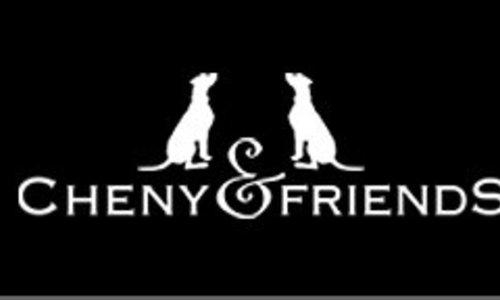 CHENY & FRIENDS