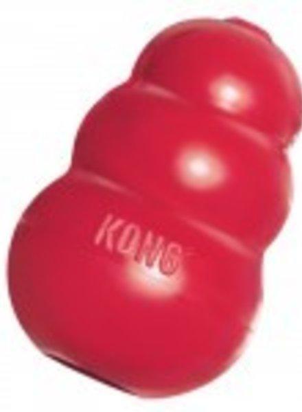 Kong das Original