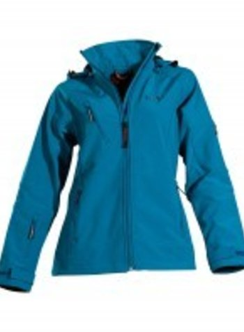 Owney Outdoor Matu Softshelljacke