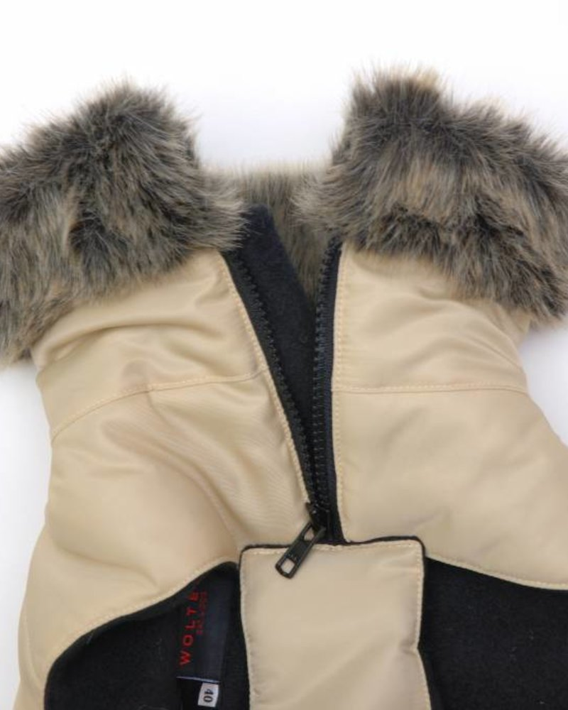 Wolters Cat & Dog Parka