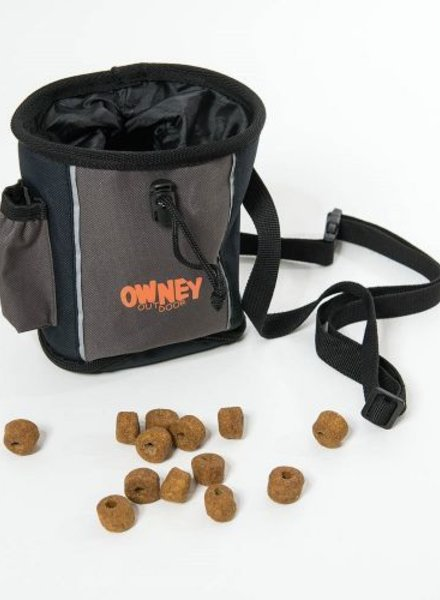 Owney Outdoor Goody Bag Pro