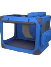 Deluxe Soft Crate Generation II aus dem Hause Pet Gear