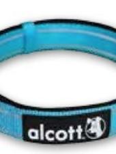 Alcott Abenteuerhalsband
